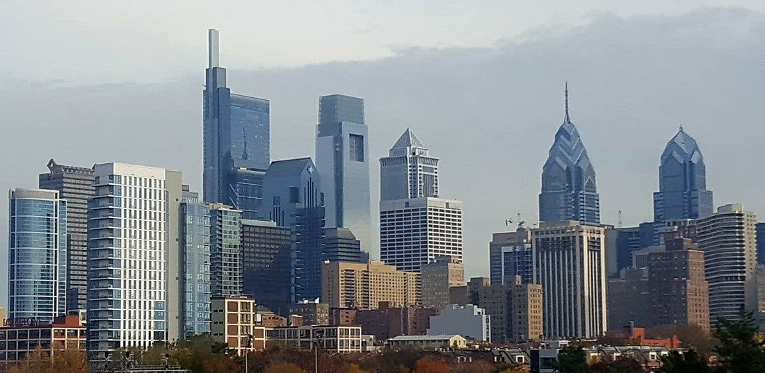 eXp Realty - Love Philly Real Estate Group